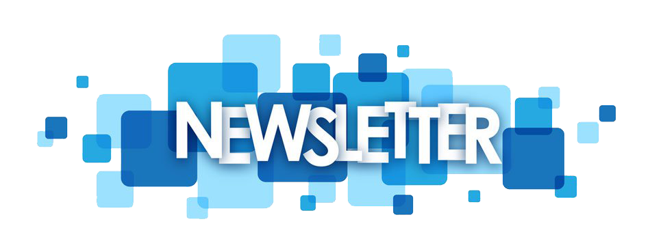 Webmarketing Newsletter Nexinet