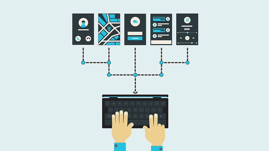 Come generare una sitemap
