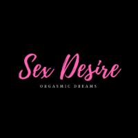 Acquista Negozio online chiavi in mano pronto a vendere Sexdesire