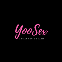 Acquista Negozio online chiavi in mano pronto a vendere YooSex