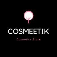 Acquista Negozio online chiavi in mano pronto a vendere Cosmeetik