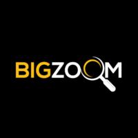 Acquista Negozio online chiavi in mano pronto a vendere BigZoom
