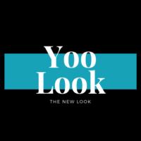 Acquista Negozio online chiavi in mano pronto a vendere YooLook
