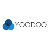 Acquista Negozio online chiavi in mano pronto a vendere YooDoo