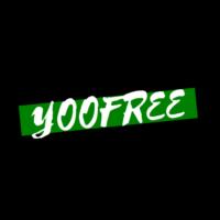 Acquista Negozio online chiavi in mano pronto a vendere Yoofree