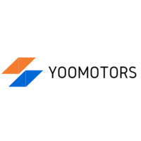Yoomotors.com